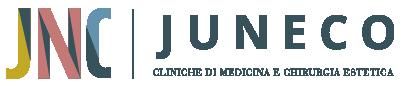 Juneco