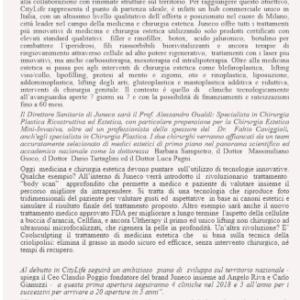 Juneco_pubblicazione_Dicembre