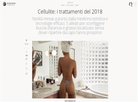cellulite-trattamenti-1