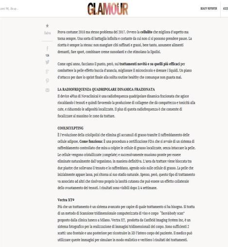 cellulite-trattamenti-2