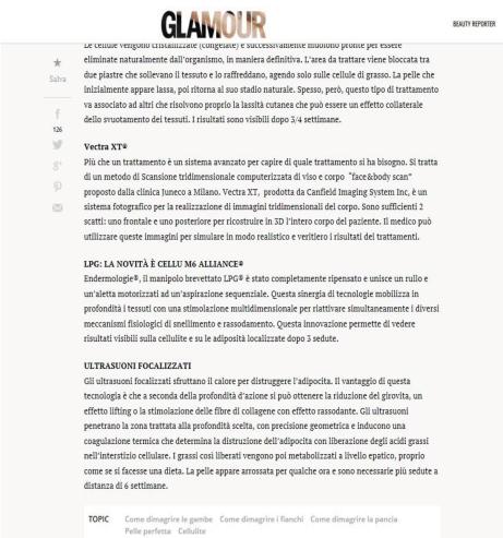cellulite-trattamenti-3