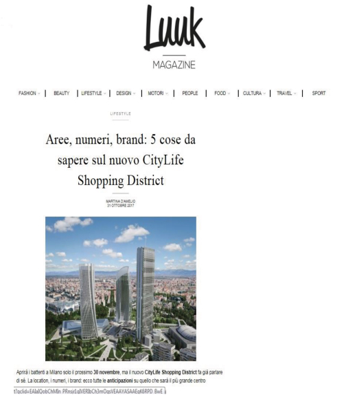 citylife-shopping-district-1