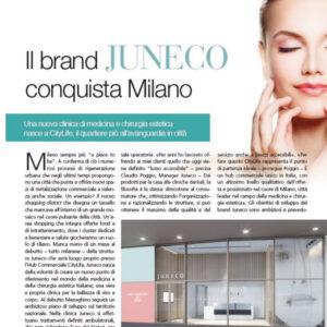 il-brand-juneco-conquista-milano-1