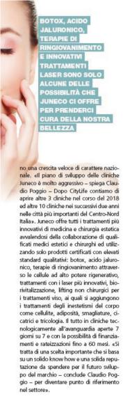 il-brand-juneco-conquista-milano-3